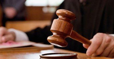 Son dakika: FETÖ'nün Gölbaşı davasında karar çıktı! FETÖ'cülere ceza yağdı