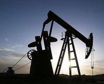 OPEC toplantısı öncesi brent petrolde kritik artış