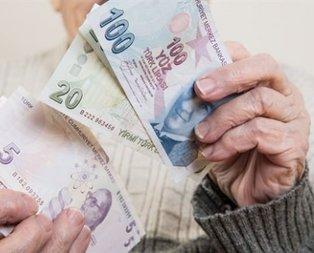 Erken emeklilik fırsatı! İşte şartlar ve hesaplama yöntemi