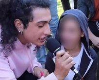 Çocuk istismarcısı YouTuber için istenen ceza belli oldu