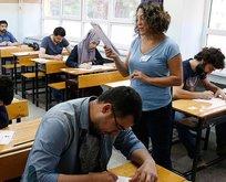 KPSS ÖABT sınav giriş yerleri açıklandı!