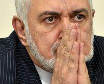 İran'dan Türkiye açıklaması: Hayati öneme sahip