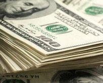 24 Haziran dolar ve euro sıkıştı! Dolar için kritik tarih