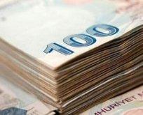 Detaylar belli oldu! Sorunlu kredi oranları düşürülecek