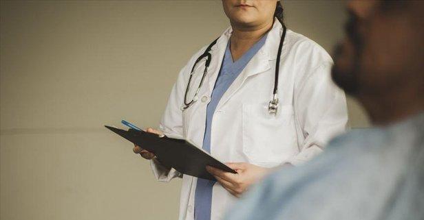 12 bin sözleşmeli sağlık personeli alınıyor