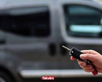Ağustos ayında fiyatlar değişti! İşte Türkiye'de satılan en ucuz sıfır otomobiller