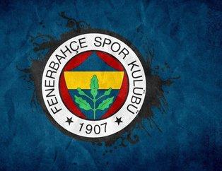 Transferde sosyal medya krizi! Süper Lig'in yıldızına Fenerbahçe'den veto