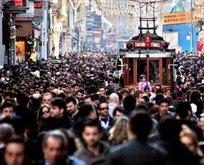 İŞKUR'dan işsiz olan vatandaşlar için sigortalı iş müjdesi