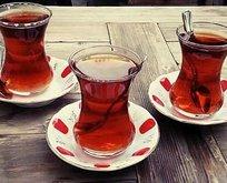 Çay iç alzheimer olma