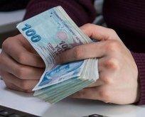Bağkur'dan SSK'ya geçiş nasıl yapılır, şartları nelerdir? | Emeklilik primini Bağkur olarak ödeyen kişiler SSK'ya geçebilir mi?