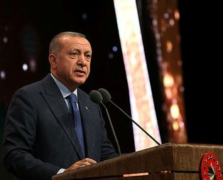 Başkan Erdoğan'dan İsviçre ve Malezya'ya ziyaret!