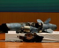 Suudi Arabistan'dan flaş 'Aramco' açıklaması