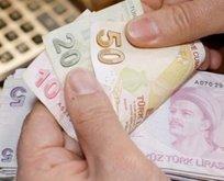 Emekliler yıllardır bekliyordu! 625 TL maddi destek verilecek…
