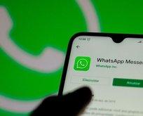 Kullanan milyonlar bekliyordu! WhatsApp'a süper özellik geldi!