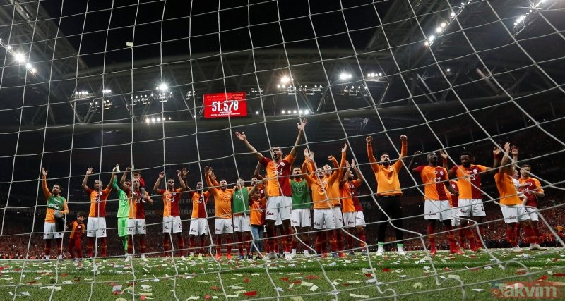 Galatasaray'a Banega'dan kötü haber! Teklifi kabul etti