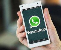 Whatsapp'ta bunu denediniz mi? Numarayı kaydetmeden...