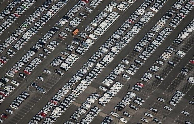2018in en çok satan otomobilleri (Hangi otomobil markası kaç adet sattı?)