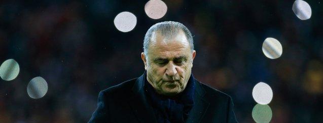 Galatasaray'da transfer gerginliği! Fatih Terim yönetime ateş püskürdü