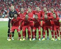 5 yıllık İstanbul hasreti sona erdi