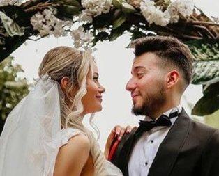 Enes Batur'un evliliği gerçek mi?