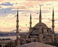 Recep, Şaban ve Ramazan ayı önemi ve okunacak duaları nelerdir?