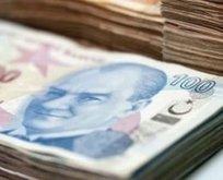 Asgari ücrette ilk teklif 2.526 TL