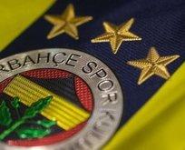 Fenerbahçe'nin rakibi Alanya
