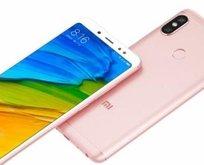 Xiaomi Redmi S2'nin çıkış tarihi belli oldu! Özellikleri neler?