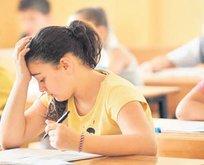 10 soruda liseye giriş sistemi