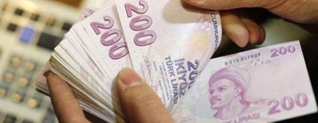 Emekliye en az 1.268 TL | SSK SGK ve Bağ-Kur en düşük emekli maaşı ne kadar olacak?