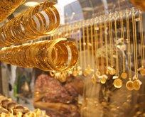 Altın fiyatları tırmanışta! 15 Ağustos gram ve çeyrek altın fiyatları...