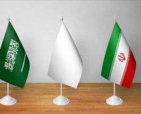 İran ile Suudi Arabistan arasında gizli temas iddiası
