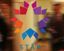 Star TV o dizinin fişini çekme kararı aldı!