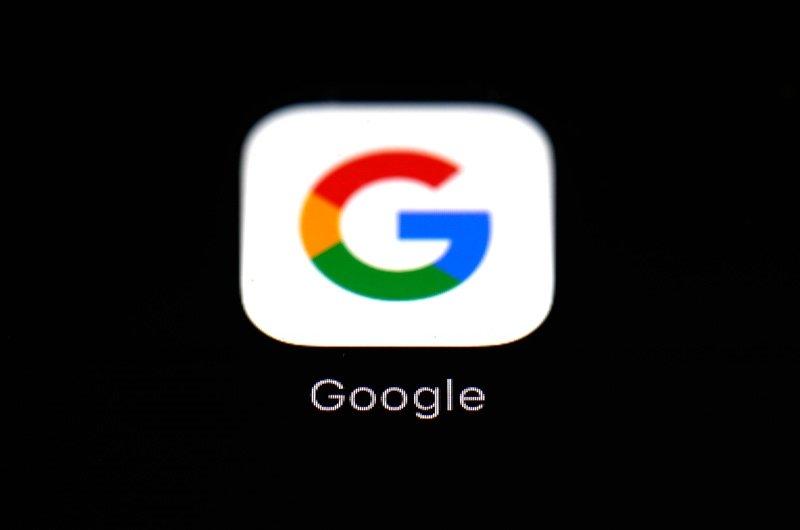 Google ve Facebook'un hakkınızda sahip olduğu bilgiler!