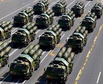 Malezya ordusu Kudüs konusunda görev almaya her zaman hazır