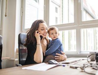 Çalışan anneye kreş yardımı! 2019 Kreş desteği başvuru nasıl yapılır? 15 bin 600 TL kreş desteği şartları neler?