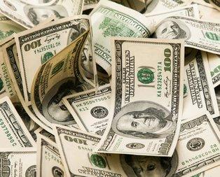 Rusya'da flaş dolar hamlesi! 2020'den itibaren...
