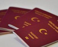 Çin'den vize kolaylığı