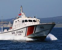 Sahil Güvenlik uzman erbaş alımı başvuru nasıl yapılır?