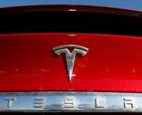 Tesla'ya büyük şok! Yargı dur dedi