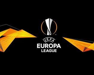 Malatyaspor'un Avrupa'da rakibi belli oldu