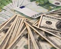 Bugün dolar ne kadar? İşte güncel dolar ve euro kuru