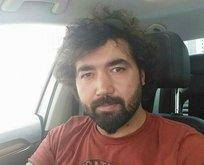 İzmir'de iki kişiyi katleden Enver Yıldız suç makinesi çıktı!