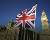 İngiltere, İsviçre ve Çekya'yı kara listeye aldı