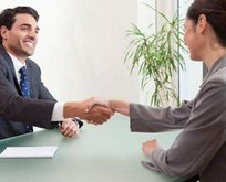 3500 TL maaşla! En az lise mezunu banka personeli alımı başvuru şartları nedir?