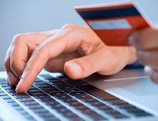 Kredi borcu olanlara müjde   Kredi kartı borç yapılandırma projesinden kimler, nasıl yararlanabilir?