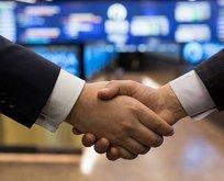 Yabancı yatırımcıya hukuk güvencesi