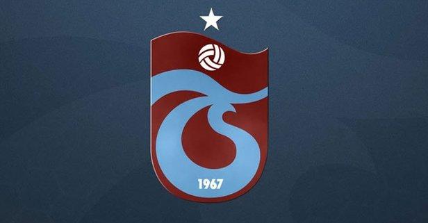 Trabzonspor UEFA'nın kararını CAS'a taşıdı
