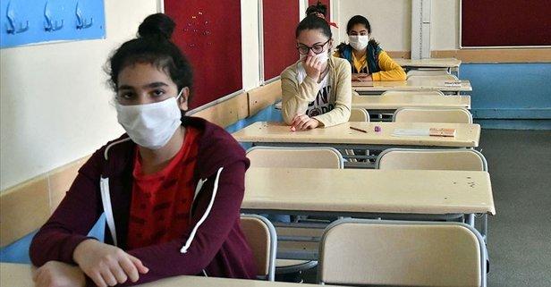 İstanbul okullar kapandı mı? Ramazan'da okullar kapalı mı olacak?