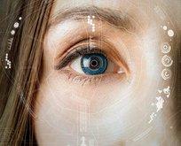 Bu beslenme şekli göz sağlığını etkiliyor!